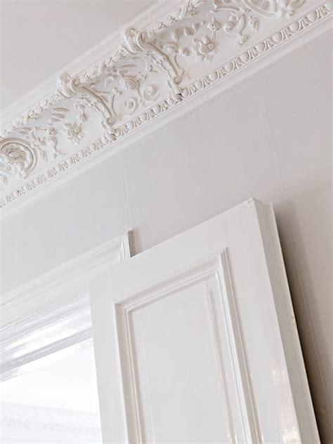 images  victorian crown molding  pinterest