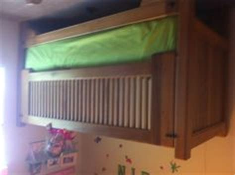 beds for special needs child special needs beds on pinterest special needs special needs children and safety
