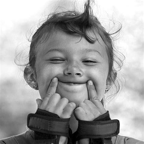 Hooray I Did Some Photography Today by الابتسامة كم هي رائعة لها أون لاين موقع المرأة العربية