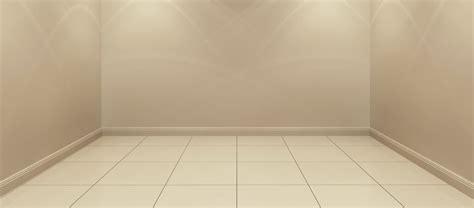 Badezimmer Fliesen Zuerst Boden Oder Wand by Fliesen Sockelleisten Verlegen