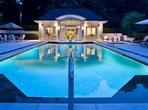 designer pools outdoor designer lap pools outdoor spaces patio ideas
