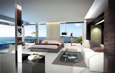dream house simplypatricia