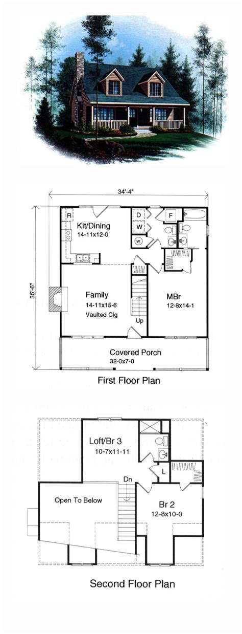 cape cod floor plans with loft 1000 ideas about cape cod apartments on barn