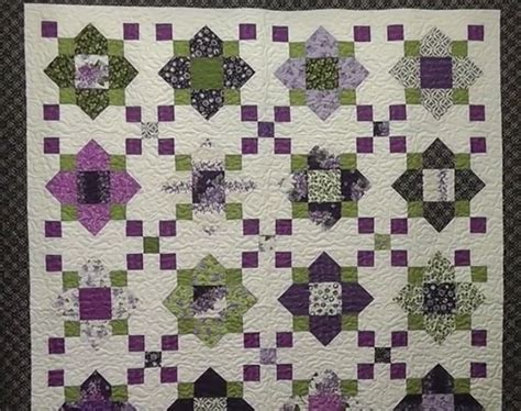 Missouri Quilt Tutorials by Missouri Quilt Company Quilting Tutorials String
