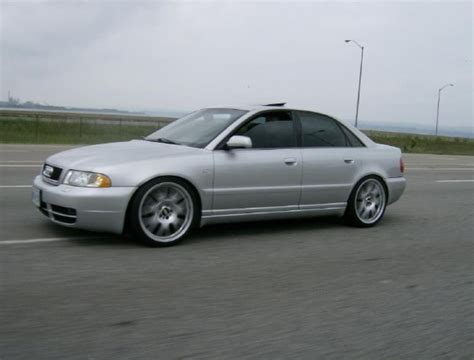 2002 audi s4 avant specifications carbon dioxide emissions fuel economy performance photos 99550 list of synonyms and antonyms of the word 2002 audi s4