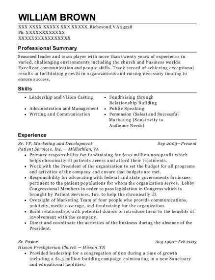 resume wonderful professional resume writing service cv format