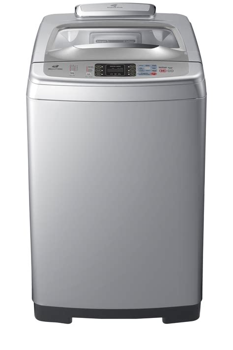 Mesin Cuci Samsung Tipe Bebas mesin cuci samsung wa85gpmec toko elektronik bekasi