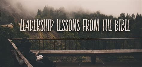the cross and christian ministry leadership lessons from 1 corinthians books leadership lessons from the bible