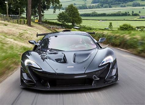 mclaren hybrid supercar mclaren confirms hyper gt hybrid supercar drive safe