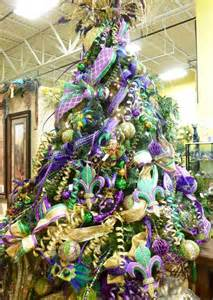 mardi gras trees 46 best mardi gras decor images on