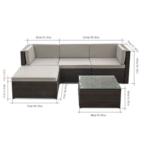 l shaped outdoor sofa cover l shaped sectional couch covers decor ideasdecor ideas