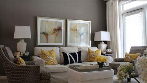 living room interior decorating ideas peenmedia com condo interior design ideas living room peenmedia com