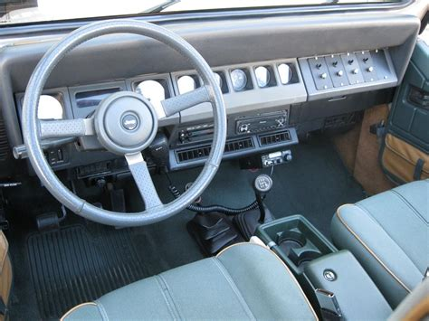 Jeep Inside Inside Jeep Pictures To Pin On Pinsdaddy