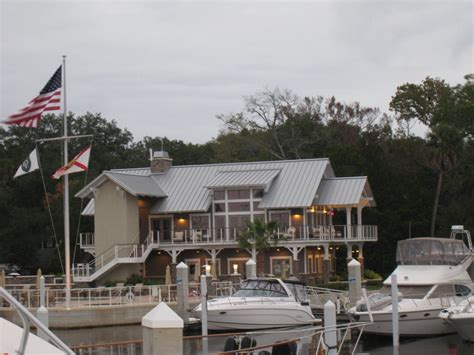 boat landing jacksonville florida 14 best pictures of the club images on pinterest yacht