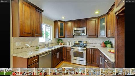 kww kitchen cabinets bath san jose ca done by jaime gonzalez remax mid peninsula yelp