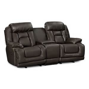 Power Loveseat Furnishings For Every Room And Store Furniture