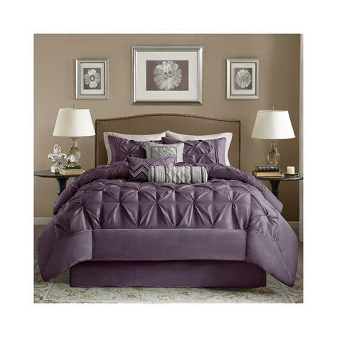 park jacqueline 7 pc comforter set cheap jcpenney home belcourt 4 pc comforter set now