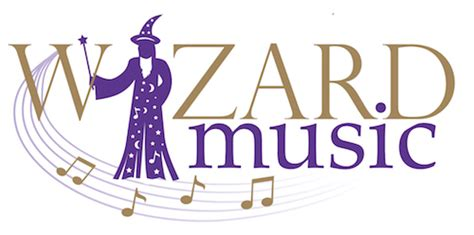 wizard music wizard music has a strong foundation for early learning