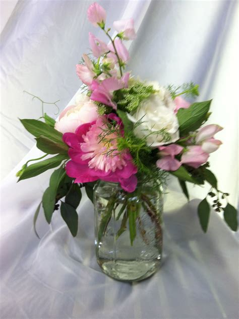 everyday arrangements florally yours event designs