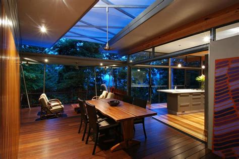 tree house interiors tree house design ideas for modern family inspirationseek com