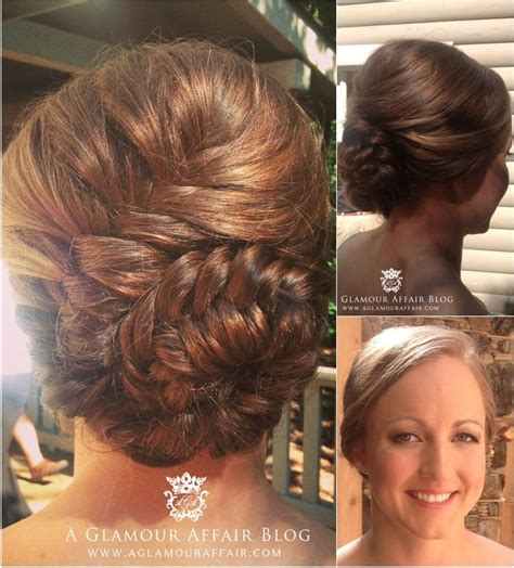 a wanded updo 23 best images about bridal updos and other updos by a