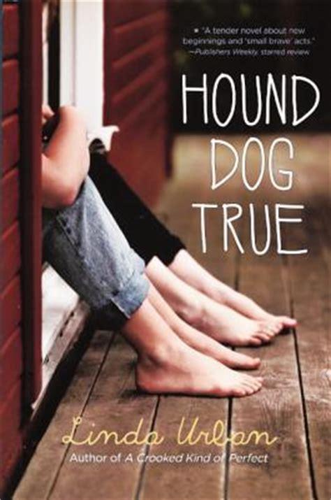 hound true hound true 9780606266185