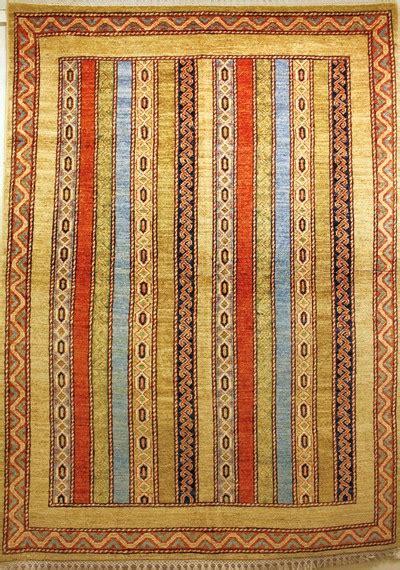 Tapis Chobi by Tapis Afghan Chobi 185x117 Gobelins Tapis