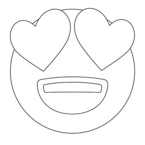 coloring pages of emojis emoji coloring pages emoji coloring sheets