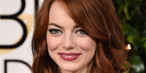 emma stone facebook hot new haircuts of 2015 and how to ask your hairstylists
