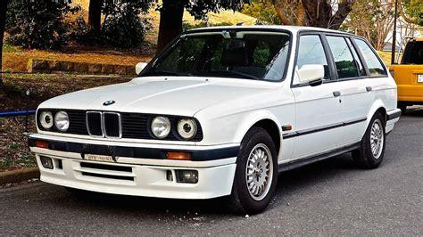 2001 bmw 325i review bmw 325i wagon the wagon