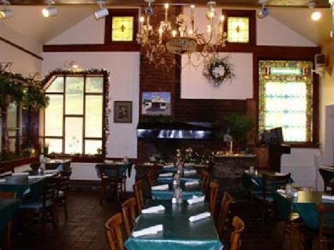Restaurants With Rooms In Md by Original Dining Room Picture Of Maggie S Restaurant