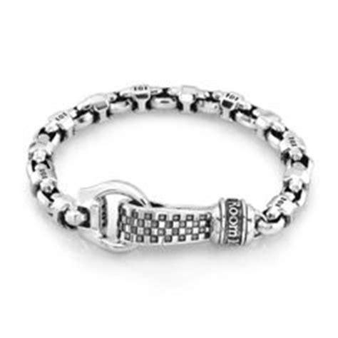 room 101 jewelry room 101 brand lifestyle by matt booth on custom jewelry lifestyle and silver jewelry