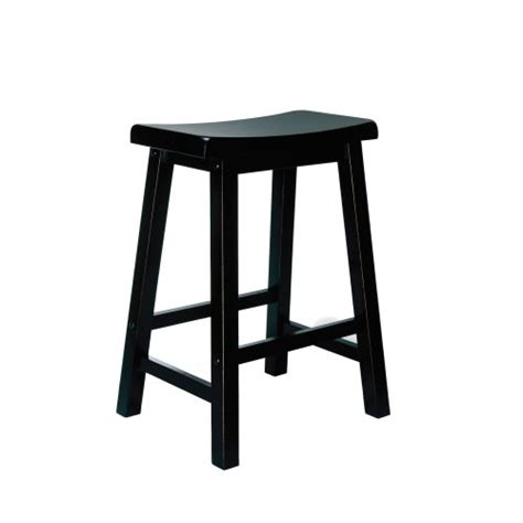 Cheap Counter Height Stools by Powell Quot Antique Black Quot With Sand Through Terra Cotta