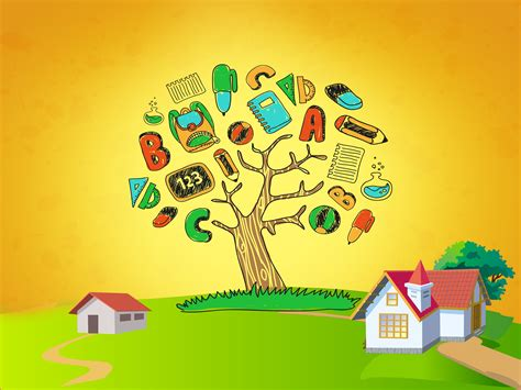 education wallpaper educational wallpapers wallpaper cave