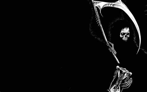 imagenes oscuras diabolicas fondos oscuros de muerte im 225 genes de miedo y fotos de terror