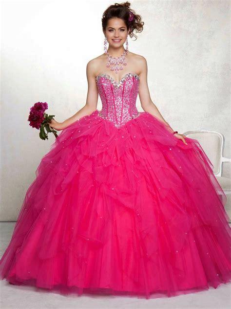 de quinse y sela cojen bonitos vestidos de 15 a 241 os dise 241 os exclusivos