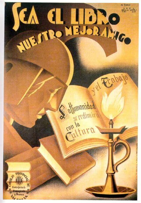 libro carteles de la guerra aesthetic representations of the spanish civil war 187 carteles republicanos de la guerra civil