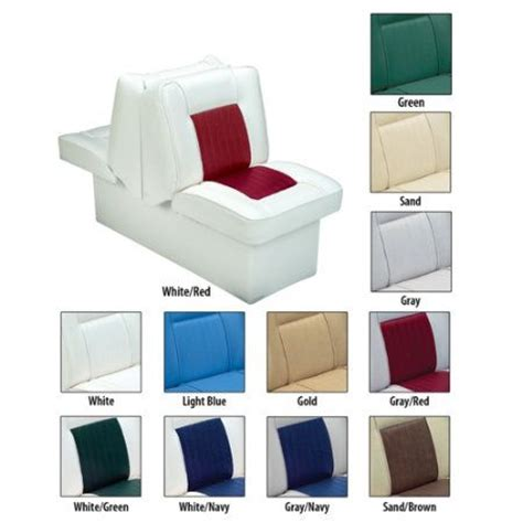 overtons bass boat seats overton s overtons premium lounge boat seat boating