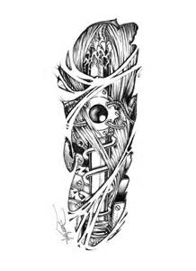 pure design find yourself a tattoo design get some