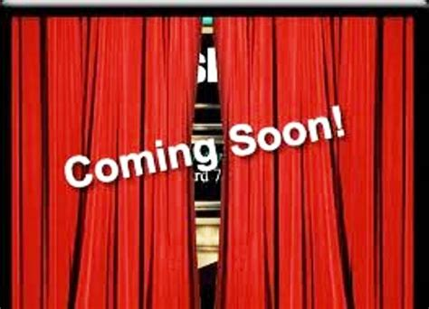 pattern drama magic 236 best camera stage curtain movie entertainment film
