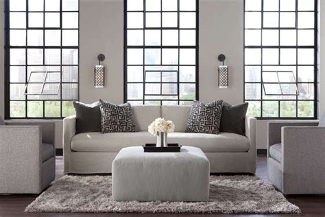 modern furniture albany ny modern furniture at saugerties furniture mart