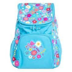 Sale Smiggle Electric Sharpener image for best backpack from smiggle uk smiggle lover