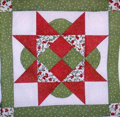 Patchwork For - patchwork facilisimo
