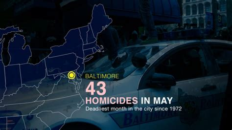 violent crime surges in welfare cities where more money is is a new crime wave on the horizon cnn