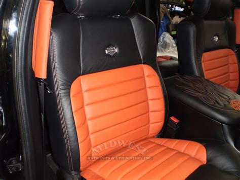 Midwest Upholstery by 2002 F150 Seat Covers Kmishn
