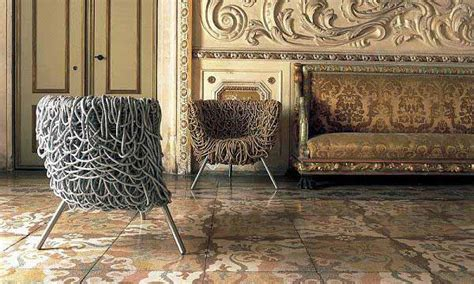 trends in furniture top 6 modern interior design trends 2013 interconnection