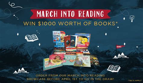 1000 images about books worth reading on march into reading for your chance to win 1000 worth of