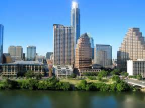places to live in austin texas best places to retire in the us in 2014 investorplace