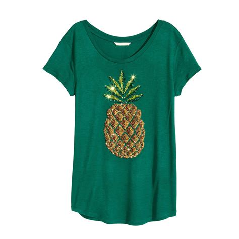 Adorable Shirts Get Cheap T Shirts Aliexpress