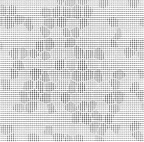 grey pattern png dark mosaic godfreys